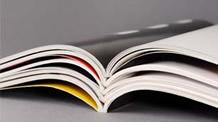 Publicaciones para auditores